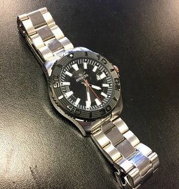 Invicta Pro Diver 22405 - Water Resistant Watch
