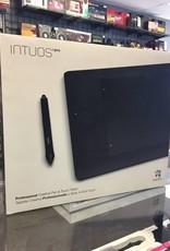 "Wacom Intuos Pro 8.8"" x 5.5"" Professional Creative Tablet - PTH651"
