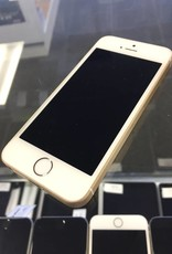 T-Mobile Only - iPhone SE - 16GB - Gold