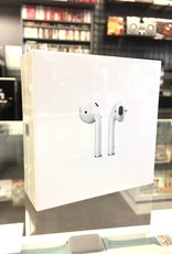 Apple Airpods - Factory Sealed