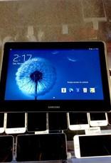 "Samsung Galaxy Tab 2 - 16GB - 10"" - Grey"