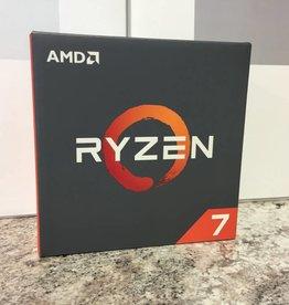 AMD Ryzen 7 1800x Processor - 3.6GHz -8 Cores/16 Threads - Brand New