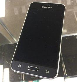 Cricket Only - Samsung Galaxy Amp 2 - 8GB