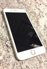 Unlocked - iPhone 7 Plus - 32GB - Gold