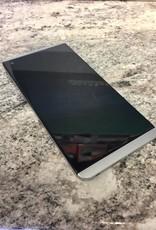 Verizon Only - LG V20 - 64GB - Silver