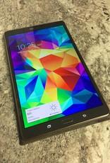Samsung Galaxy Tab S - 16GB