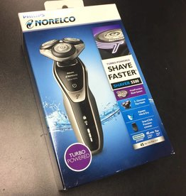 Philips Norelco Shaver 5500 Electric Razor - Brand New