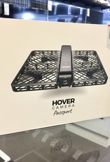 Hover Camera Passport - Intelligent UAV 4K Drone