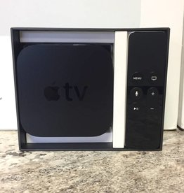 Apple TV 4th Generation - 64GB
