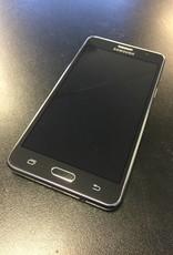 Metro PCS Only- Samsung Galaxy On5 - 8GB