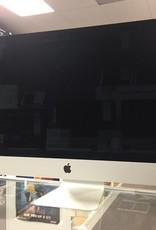"Late 2015 27"" iMac - i5 3.2Ghz - 8GB RAM - 1TB + 128 SSD Fusion Drive"