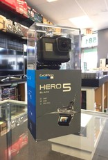 Brand New - GoPro Hero 5 Black Lifeproof Camera