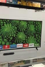 """Vizio 32"""" Smart TV - 1080p - 60hz - D32F-E1- Brand New"""