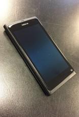 Factory Unlocked - Nokia N9 - 16GB