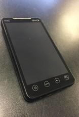 Sprint Only - HTC Evo 4G - 1GB