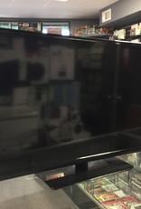 "Vizio E-Series 32"" Smart TV - 720p - 60hz -  E320i-B2"
