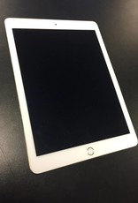 Fair Condition - iPad Air 2 - 16GB - Gold