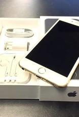 CIB - AT&T Only - iPhone 6 Plus - 16GB - Gold
