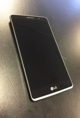 T-Mobile Only - LG G Stylo - 16GB