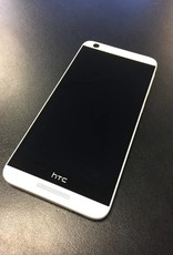 Metro PCS Only - HTC Desire 626s - 8GB