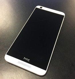 Metro PCS Only - HTC Desire 626s - 8GB