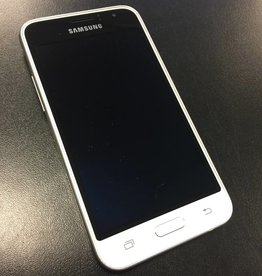 AT&T Only - Samsung Galaxy Express 3 - 8GB