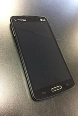 Verizon Only - LG Lucid 3 - 8GB