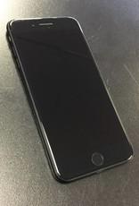 Verizon/GSM - iPhone 7 Plus - 256GB - Space Gray
