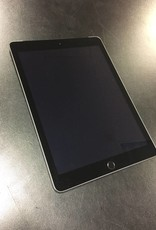 iPad 5th Generation - 32GB - Wifi Only - Space Grey