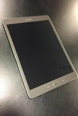 """Samsung Galaxy Tab A - 9.7"""" - 16GB - Black- WIFI"""