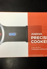Anova Precision Cooker - 900W - New