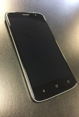AT&T Only - ZTE Blade Spark - 16GB