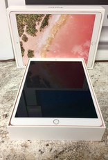 """Wifi Only - iPad Pro 2nd Generation - 10.5"""" - 64GB - Rose Gold"""