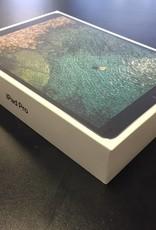 "Verizon/Wifi - iPad Pro 2nd Generation 10.5"" - 64GB - Space Grey"