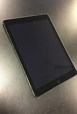 iPad Air 1st Generation - 64GB - Space Grey