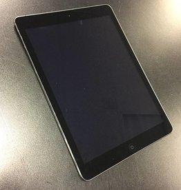 iPad Air 1st Generation - 64GB - Space Grey - Fair