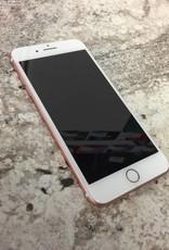 Factory Unlocked - iPhone 7 Plus - 128GB - Rose Gold