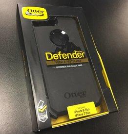 Otter Box Defender iPhone 8 Plus / iPhone 7 Plus Case - New