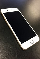 T-Mobile Only - iPhone 6 - 64GB - Gold - Fair