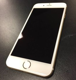 T-Mobile Only - iPhone 6 - 16GB - Gold - Mint Condition
