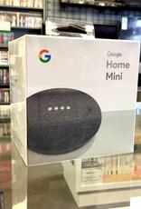 Brand New - Google Home Mini - Black