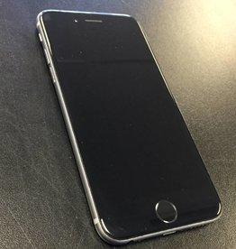 Verizon/GSM - iPhone 6s - 64GB - Space Gray - Fair