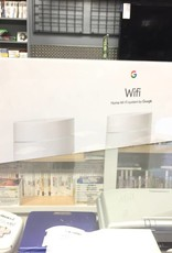Factory Sealed - Google Wifi Smart Home Router Kit AC-1304