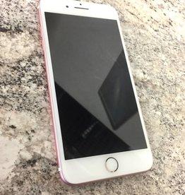 Unlocked - iPhone 7 Plus - 32GB - Rose Gold