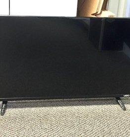 """Vizio E-Series 32"""" Smart TV - 1080p - 60hz - E32-D1"""