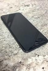Unlocked - iPhone 8 Plus - 256GB - Space Grey