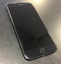Sprint/Boost - iPhone 7 Plus - 32GB - Black - Fair