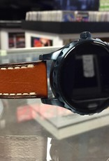 Fossil Q Marshal - 2nd Generation - Android/iOS Smart Watch