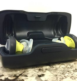 Bose SoundSport Free Wireless Bluetooth Headphones
