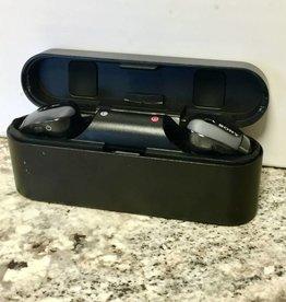 Sony WF-1000XR Truly Wireless Bluetooth Earphones - Fair